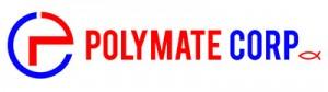 01-Polymate